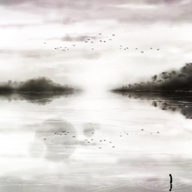 f:id:torikura:20190414200133j:image