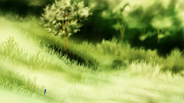 f:id:torikura:20190823221413j:image