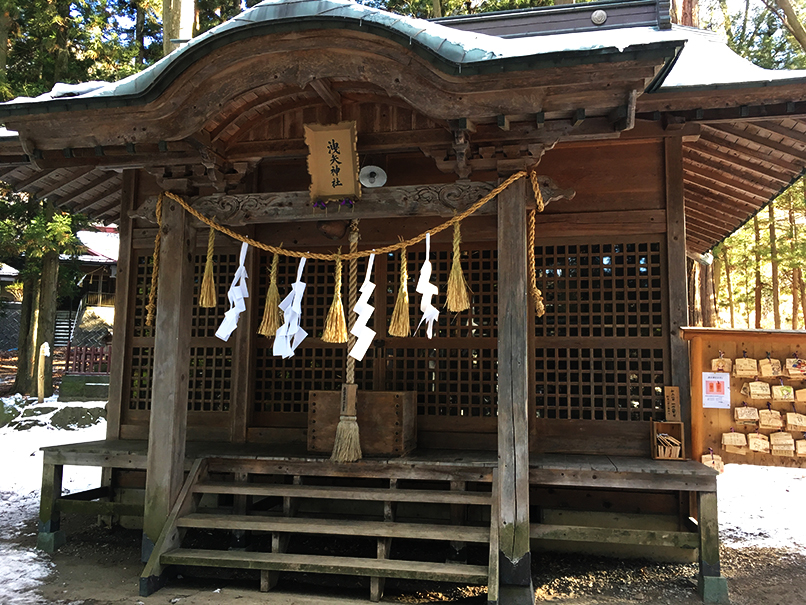 f:id:torimakiyusa:20170125095853j:plain