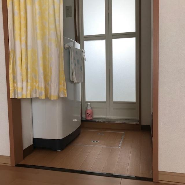 f:id:torimigi:20190102203440j:plain