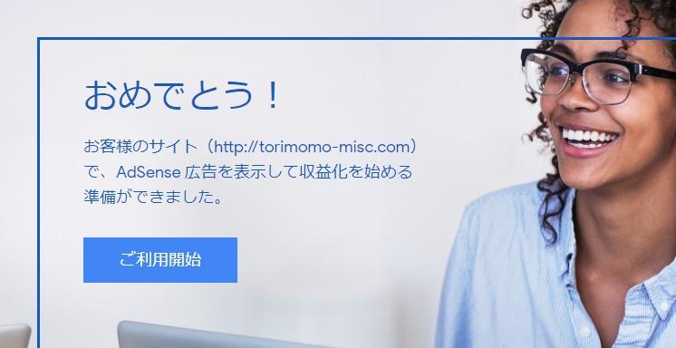 f:id:torimomo_d:20190530224517j:plain
