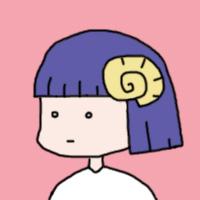 f:id:torimomo_d:20191006224754j:plain