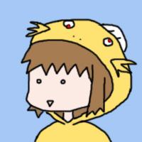 f:id:torimomo_d:20191006224834j:plain