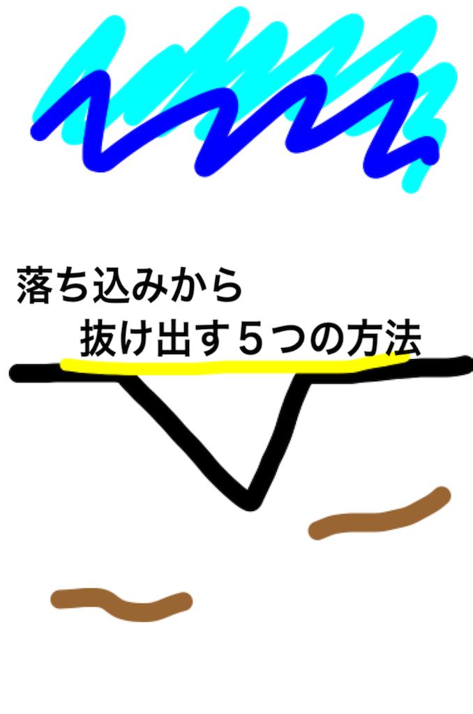 f:id:torimotoakira:20170718175544p:image