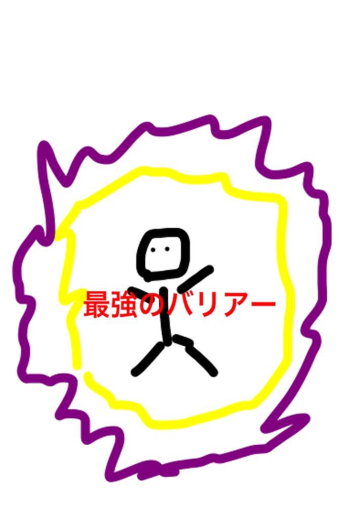 f:id:torimotoakira:20170719183226p:image