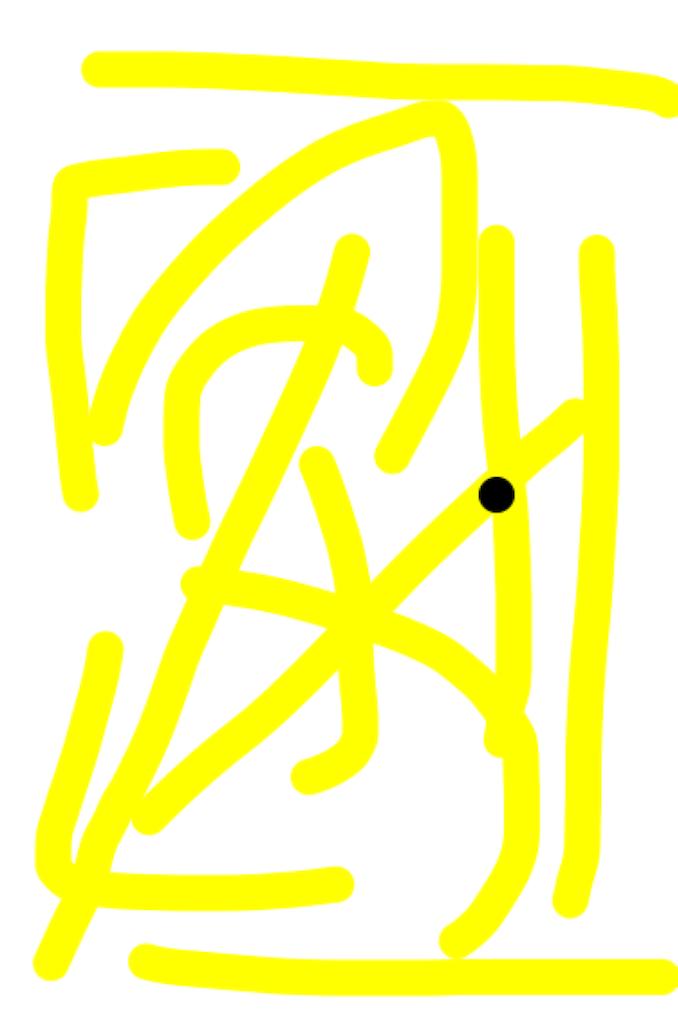 f:id:torimotoakira:20180116081237p:image
