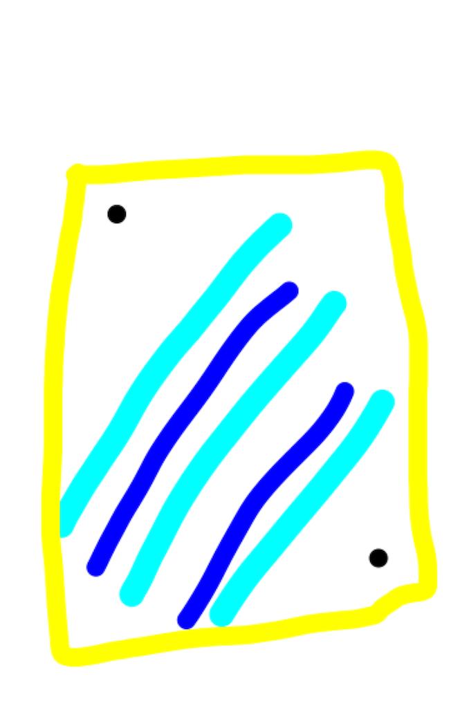f:id:torimotoakira:20180120004833p:image