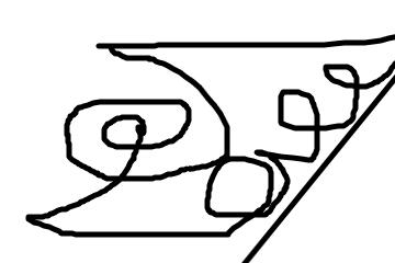 f:id:torimotoakira:20190107133441p:plain