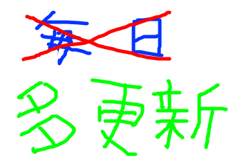 f:id:torimotoakira:20190206141730p:plain