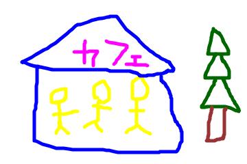 f:id:torimotoakira:20190320143256p:plain