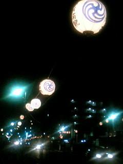 f:id:torimusi:20070712000424j:image