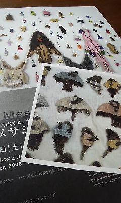 f:id:torimusi:20081015214209j:image