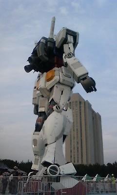 f:id:torimusi:20090716220157j:image