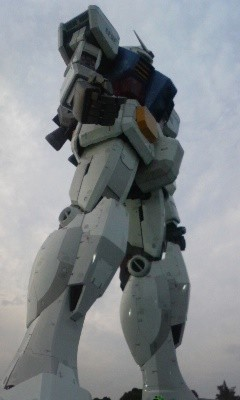 f:id:torimusi:20090716220216j:image