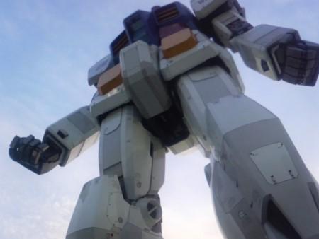 f:id:torimusi:20090716225105j:image