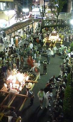 f:id:torimusi:20090718232339j:image