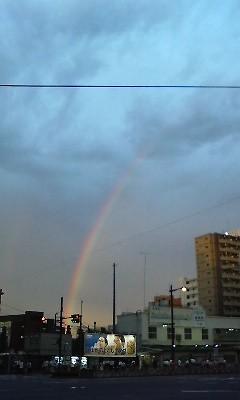 f:id:torimusi:20090727191503j:image