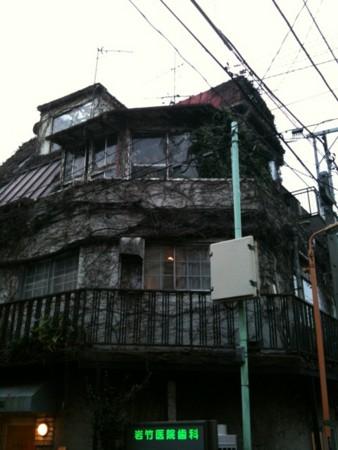 f:id:torimusi:20100313005244j:image