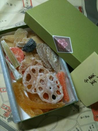 f:id:torimusi:20100313005621j:image