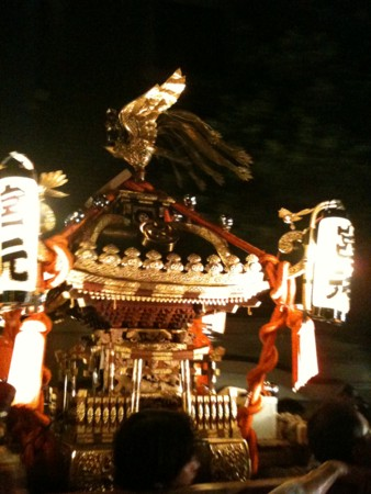 f:id:torimusi:20100831004409j:image