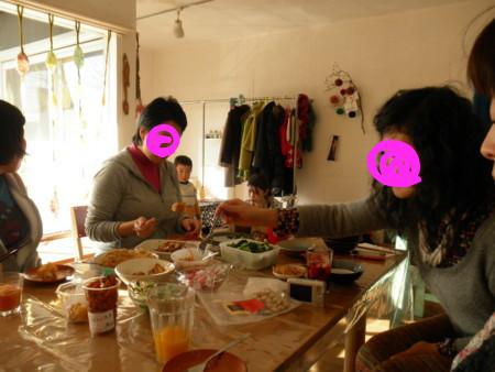 f:id:torimusi:20110110205642j:image