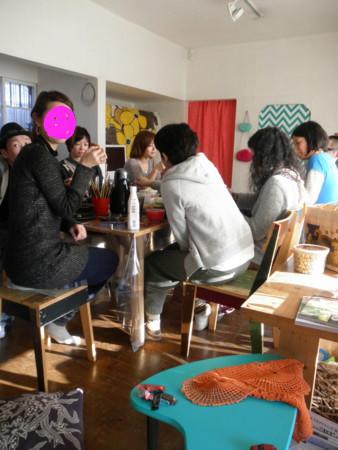 f:id:torimusi:20110110205644j:image