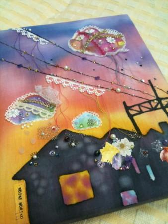 f:id:torimusi:20110203111318j:image