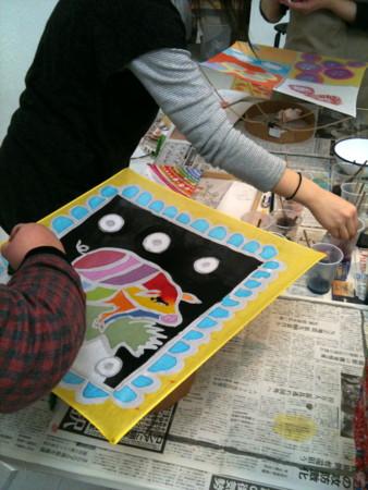 f:id:torimusi:20110308015446j:image