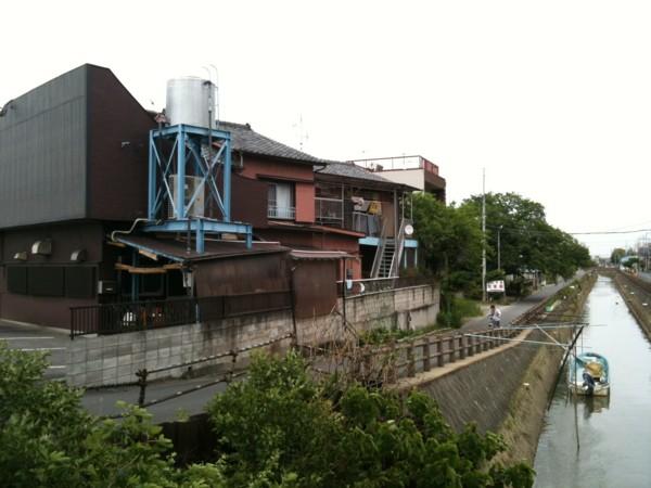 f:id:torimusi:20110519215319j:image