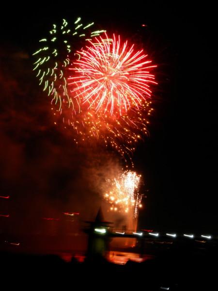 f:id:torimusi:20110728165637j:image