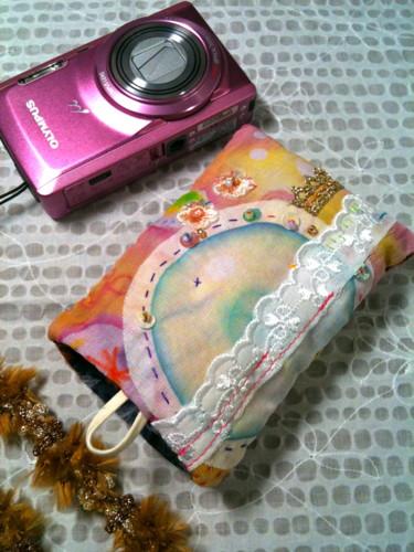 f:id:torimusi:20110924005459j:image