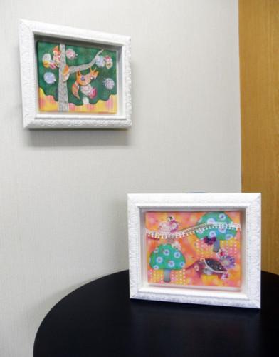 f:id:torimusi:20111013234342j:image
