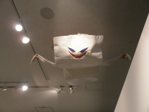f:id:torimusi:20111020010524j:image