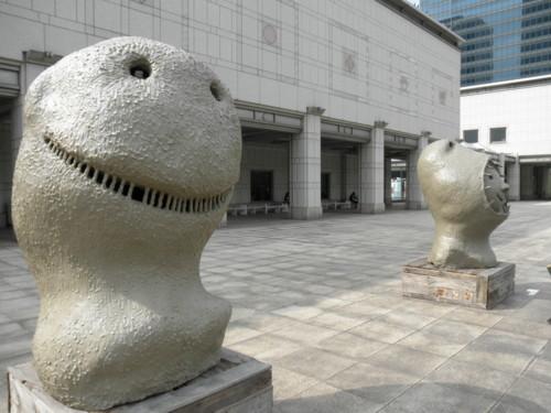 f:id:torimusi:20111020010537j:image
