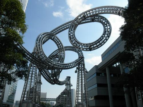 f:id:torimusi:20111020010642j:image