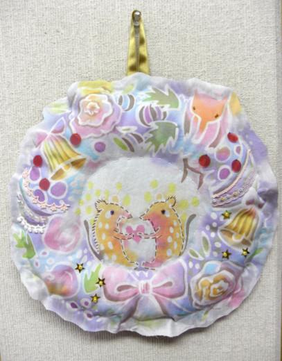 f:id:torimusi:20111031235407j:image