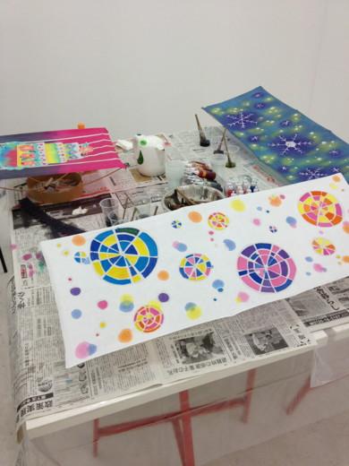 f:id:torimusi:20111201003902j:image