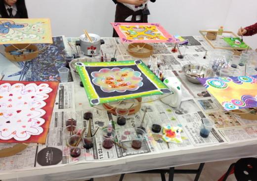 f:id:torimusi:20111205110732j:image