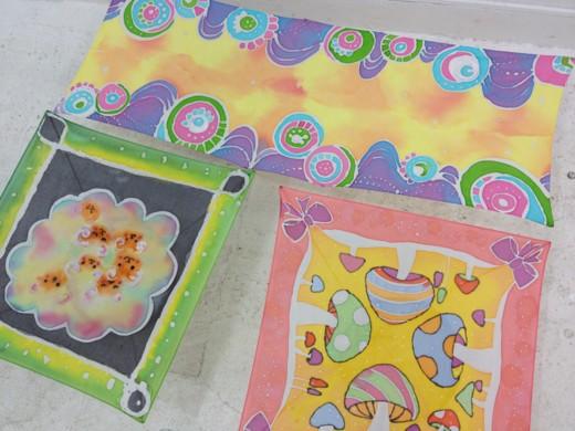 f:id:torimusi:20111205110814j:image