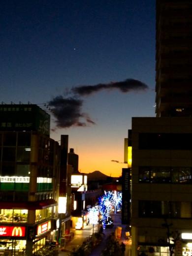 f:id:torimusi:20111227022515j:image