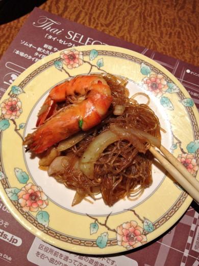 f:id:torimusi:20120225102302j:image