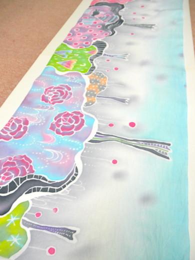 f:id:torimusi:20120225102305j:image