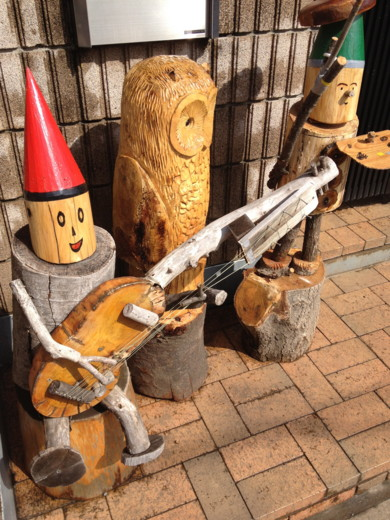 f:id:torimusi:20120309012714j:image