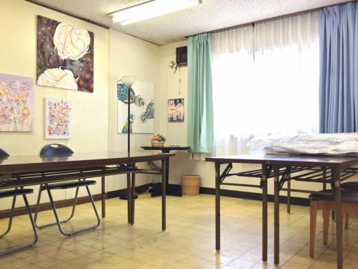 f:id:torimusi:20120320014335j:image