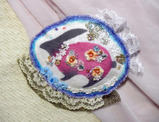 f:id:torimusi:20120320020353j:image