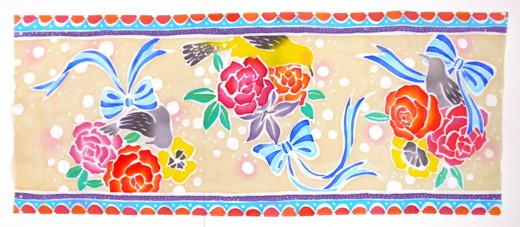 f:id:torimusi:20120323170123j:image