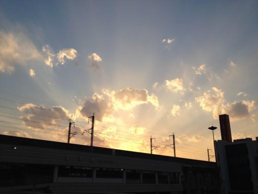 f:id:torimusi:20120412014353j:image