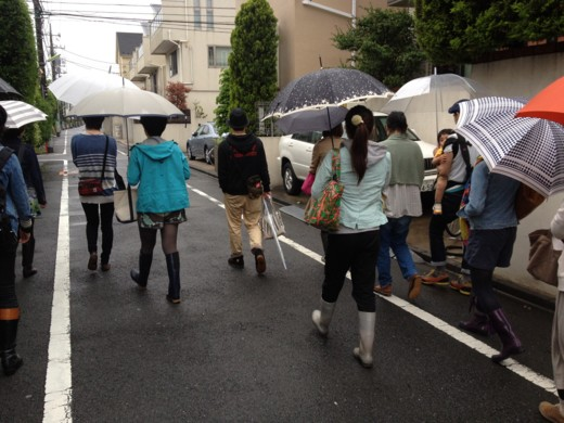 f:id:torimusi:20120503225543j:image