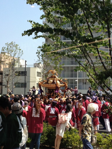 f:id:torimusi:20120520090146j:image
