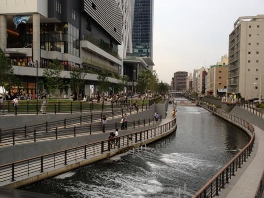 f:id:torimusi:20120520090147j:image